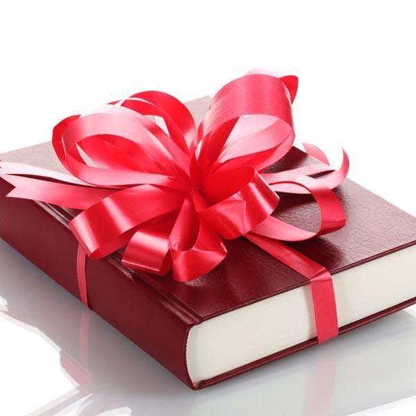 حفاظت شده: هدیه کتاب والدین حقیقی، فرزندان مجازی