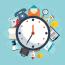 اپلیکیشن Quality Time برای مدیریت زمان موبایل