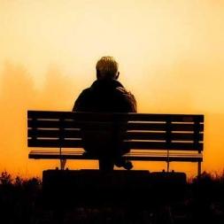 افسردگی بعد از تعطیلات و ۳ راهکار برای آن