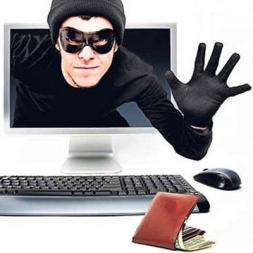 ۴ باور اشتباه در مورد کلاهبرداری اینترنتی